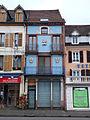 Senones-14 place Clémenceau.jpg