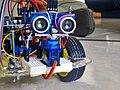 Sensor Robot & Servo (26101281843).jpg