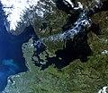 Sentinel-3B-Aufnahme von Nordeuropa ESA393981.jpg