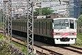 Seoul Metro 8000-Series.jpg