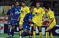 Sepahan FC vs Esteghlal FC, 16 October 2005 - 03.jpg