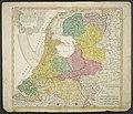 Septem Provinciae seu Belgium Foederatum.jpg