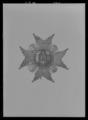 Serafimerkraschan - Skoklosters slott - 78954.tif