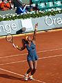 Serena Williams - Roland Garros 2013 - 010.jpg