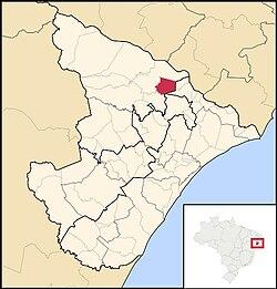 Itabi Sergipe fonte: upload.wikimedia.org