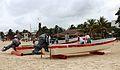 Serie de fotografías en Playa del Carmen 26.jpg