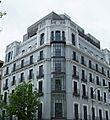 Serrano 84. Madrid.jpg