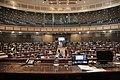 Sesión No.357 del Pleno de la Asamblea Nacional (23082610282).jpg