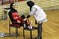Setad Sherkat Meli Gas Tehran WBC vs Khaneh Basketball Fars WBC 2020-01-25 12.jpg