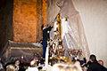 Setmana Santa 09mod (8613885033).jpg