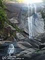 Seven Wells Waterfall Langkawi.jpg