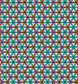 Seven overlapping circles grid-3color-hexagons.png