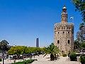 Sevilla-3-7 (48040476667).jpg