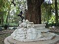 Sevilla Jardin Maria Luisa - panoramio.jpg