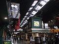 Sevilla inside old Plaza de Armas station.JPG