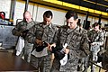 Seymour Johnson AFB conducts exercise Coronet Warrior 16-01 160129-F-PQ948-034.jpg