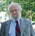 Seymour Papert.png