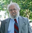 Seymour Papert: Alter & Geburtstag