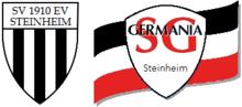Sv Steinheim