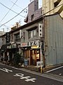 Shachinoya Kurokawa 20131030.JPG