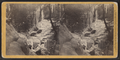 Shadow Gorge, 4th glen, from Robert N. Dennis collection of stereoscopic views.png