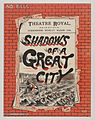 Shadows of a great city - Weir Collection.jpg