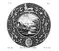 Shaftesbury, Emblem Chracteristicks.jpg