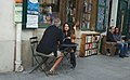 Shakespeare and Company, Paris 30 July 2011.jpg