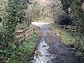 Shamley Bridge - geograph.org.uk - 78609.jpg