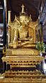 Shan Style Buddha Statue.jpg