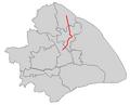 Shanghai Metro Line1 Map.png