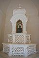 Shantinath Jain Temple Khajuraho 06.jpg