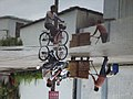 Shantou, Guangdong, China P1050436 (7477613502).jpg