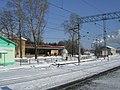 Shatura railway station.jpg