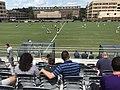 Shaw Field Georgetown 2019.jpg