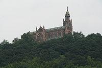She Shan Basilica 1.jpg