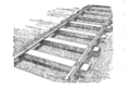Sheffield Colliery Tramway of 1776.png