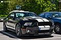 Shelby GT 500 - Flickr - Alexandre Prévot (4).jpg