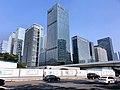 Shenzhen Street with Office Buildings.jpg