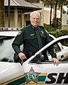 Sheriffborders.jpg