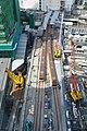 Shibuya Station-G1l.jpg