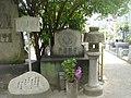 Shiki-maihatsutou.jpg