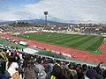 Shikishima rikujo 1.JPG