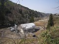 Shikumigawa I power station.jpg