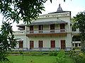 Shilaidaha Kuthibari Bangladesh (4).JPG