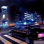 Shinjyuku, Tokyo (29667998545).jpg