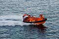 Ship of the Norwegian Coast Guard.jpg