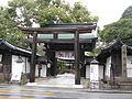 Shiramine-jingū3.jpg