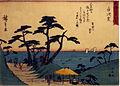 Shirasuka (5759536964).jpg