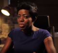 Shirley Frimpong-Manso 01.png